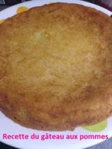 6c14b-recette-gateau-aux-pommes