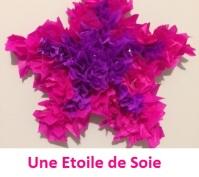 774d5-tuto-etoile-de-soie