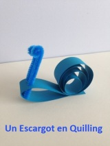 789e4-tuto-escargot-quilling