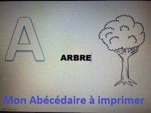 abecedaire-a-imprimer-1