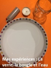 b9c57-experience-verre-bougie-et-eau