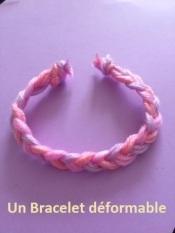 bff49-tuto-bracelet-deformable