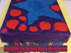 c375a-recette-peinture-gonflante