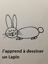 de42d-tuto-japprend-c3a0-dessiner-un-lapin