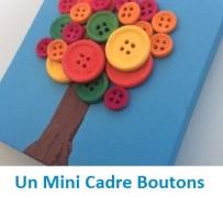 e0306-tuto-mini-cadre-boutons