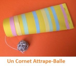 e558b-tuto-cornet-attrape-balle