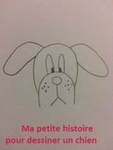 ma-petite-histoire-pour-dessiner-un-chien