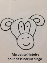 petite-histoire-pour-dessiner-un-singe