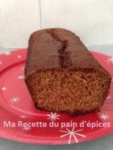 recette-pain-d-epices