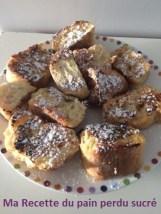 recette-pain-perdu