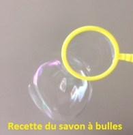recette-savon-a-bulles