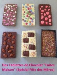 tablettes-chocolat-diy-fete-des-meres
