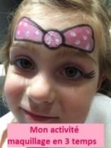 tuto-activite-maquillage