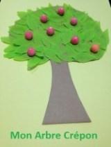 tuto-arbre-crepon
