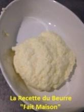 tuto-beurre-fait-maison