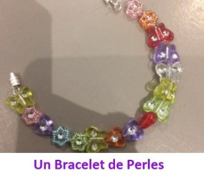 tuto-bracelet