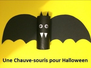 tuto-chauve-souris-halloween