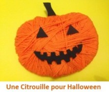 tuto-citrouille-pour-halloween