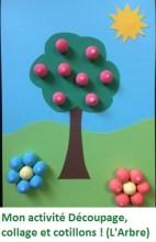 tuto-decoupage-collage-et-cotillons-arbre