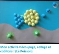 tuto-decoupage-collage-et-cotillons-poisson