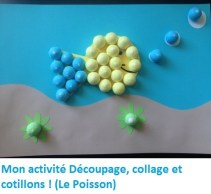 tuto-decoupage-collage-et-cotillons-poisson