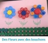 tuto-fleurs-avec-bouchons