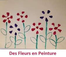 tuto-fleurs-en-peinture