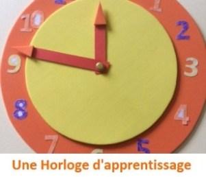 tuto-horloge-apprentissage