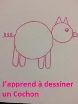 tuto-j-apprend-a-dessiner-un-cochon