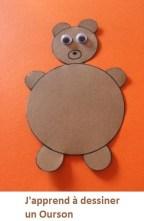 tuto-j-apprend-a-dessiner-un-ourson