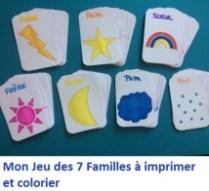 tuto-jeu-de-7-familles-a-imprimer