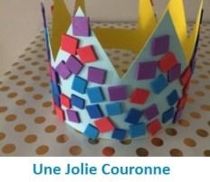 tuto-jolie-couronne