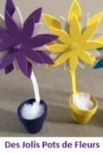 tuto-jolis-pots-de-fleurs