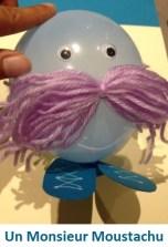 tuto-monsieur-moustachu