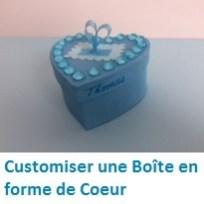 tuto-personnaliser-une-boite-coeur