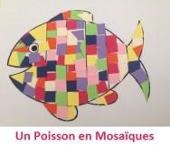 tuto-poisson-en-mosaique