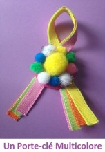 tuto-porte-cle-multicolore