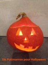 tuto-potimarron-pour-halloween