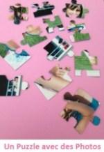 tuto-puzzle-avec-photos