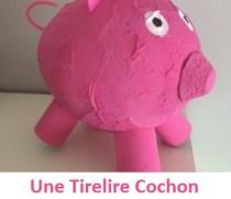 tuto-tirelire-cochon