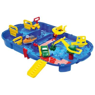 aquaplay-jeu-aquatique-1616-85-x-65-x-22-cm-3599092-l