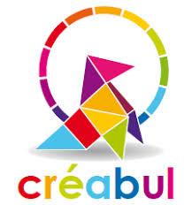creabul
