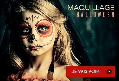 decouvrez-le-maquillage-halloween
