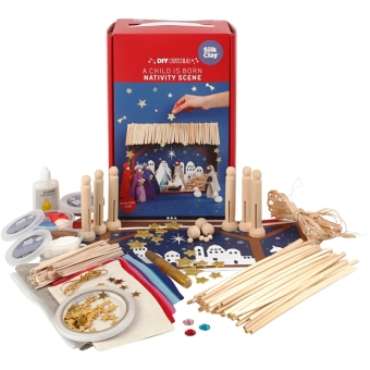 kit-de-creation-creche-de-noel-l