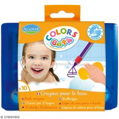 crayons-pour-le-bain-colors-bath-10-pcs-l