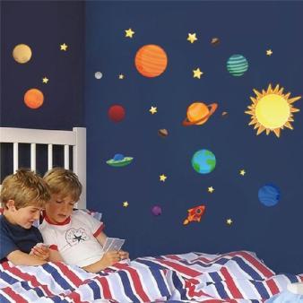 sticker-adhesif-planetes-du-systeme-solaire-phosphorescent-50-x-70-cm-l